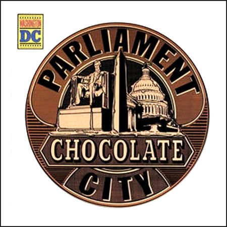 Parliament-Chocolate-City-479006