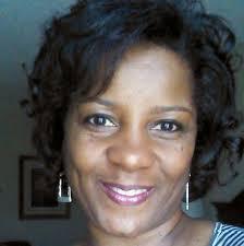 Professor Shirley Carswell