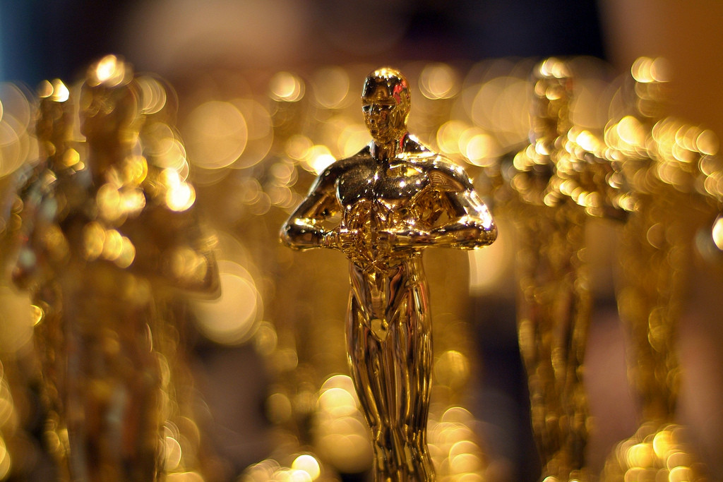 88th Academy Awards Predictions