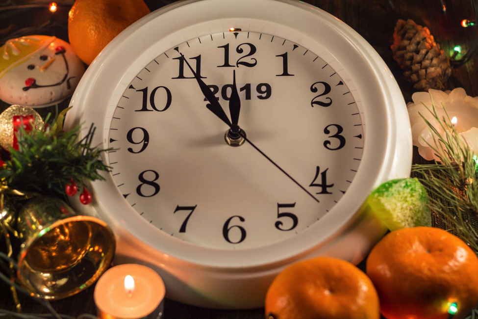 Has Daylight Saving Time Outlived Its Usefulness?