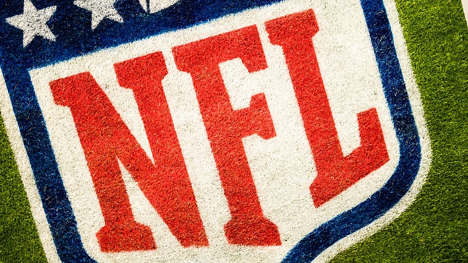 NFL Decision to Stick to Draft Date May Penalize Some 'Diamonds in the Rough'