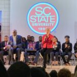 A Day-One Dilemma for Black Students and HBCUs