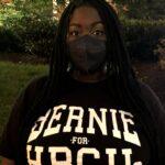 Howard University's Housing Crisis Sparks a Sit-Out